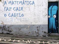 25abril-mural49