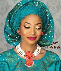 Beautiful ✨ Mua @tifara__ Accessories @gbengaartsmith #naijabestmua #naijabestmua #naijabestmua #makeup #lashlove #glowyskin #browsonfleek #browngirlsbeat #nudelips#glamour #beauty #wcw #BlackBeauty#vegasnay #gorgeous #makeupjunkie #makeupartist #allthingsfiery #fiercesociety #makeupsocial #blackkbombshells #melanin #bae #mattelips #geleonfleek #melaningirls #wakeupandmakeup #BlackBeauty #highlight #haironfleek#makeup #Nigeria #glowkit
