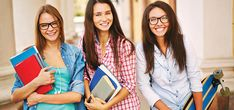 Getting Your Freshman Ready to Be a Good Roommate http://yourteenmag.com/top-story-teenagers/college-roommate