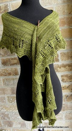 this shawl. i want to knit.