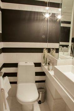 Hospitality, Toilet, Bathtub, Bathrooms, Bathroom Sinks, Profile, Standing Bath, Bath Tube, Bath Tub