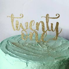 i want this as my cake topper for the party that you're planning. if we could find one in rose gold that would be even better!