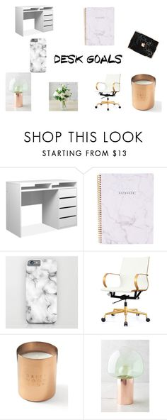 """Untitled #41"" by courtneybear1 on Polyvore featuring interior, interiors, interior design, home, home decor, interior decorating, Banana Republic and Anthropologie"