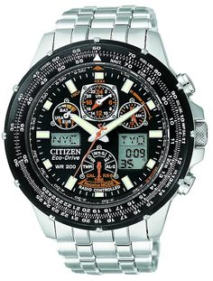 "Citizen Men's JY0000-53E ""Skyhawk A-T"" Eco-Drive Watch- http://www.amazon.com/dp/B000ZPMYQI/?tag=shops0d-20"