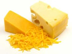 NFL Green Bay Packers Cheesehead | Funny Stuff! | Pinterest | Bays ...