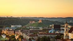 Vilnius bunda We love Lithuania - Photo by : Aurimas Zaleckas Lithuania - Lietuva