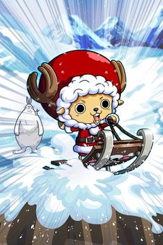 One Piece, Tony-Tony Chopper Online Anime, Online Art, Zoro, Tony Tony Chopper, One Piece English, One Piece Chopper, One Piece Pictures, Image Manga, Nico Robin