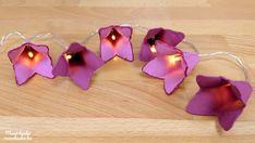 Virágos fényfüzér egyszerűen Drop Earrings, Jewelry, Jewlery, Bijoux, Schmuck, Drop Earring, Jewerly, Jewels, Jewelery