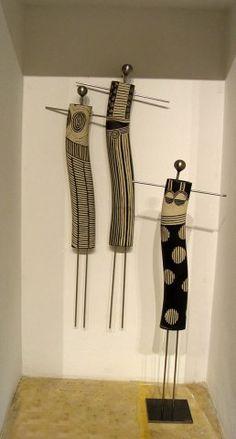 A-52-anastasaki-decorative-ceramics.jpg (258×480)