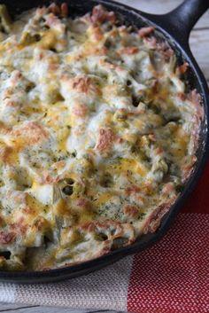 Keto Ground Beef Casserole Quiche, Keto Snacks, Breakfast, Food, Keto Recipes, Eten, Hoods, Meals