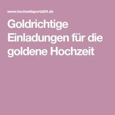 Bildergebnis Für Goldene Hochzeit Karten Vorlagen | GoldeneHochzeit |  Pinterest | Goldene Hochzeit, Hochzeit Karten Und Dankeskarten