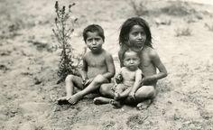 Westfalen, Germany 1930 #Roma #Sinti #Gypsies #Bohemians #Travelers