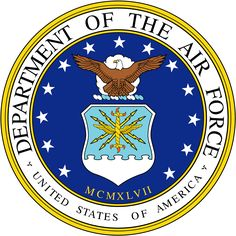Emily's virtual rocket : Air Force releases guidance on transgender airmen