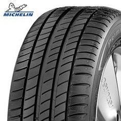 PRIMACY 3 195/65R15 Car, Preventive Maintenance, Wellness, Automobile, Autos, Cars