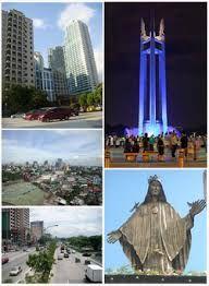 quezon city philippines - Google Search