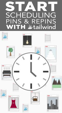 Introducing Pin Scheduling from Tailwind. I use this and love it!