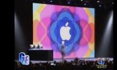 Apple Music pagará mejor a los artistas tras las quejas de Taylor Swift #Video