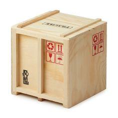 cargo box - Google zoeken