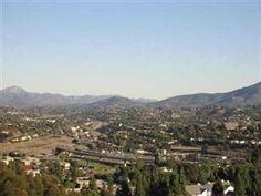 Panoramic Views from this Custom Home-La Mesa, Ca http://www.laurasandiego.com/listing/mlsid/219/propertyid/130057044/