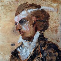 Friedrich Schiller 1759-1805