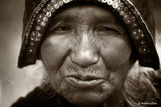 Bolivia is the most indigenous country in South America.
