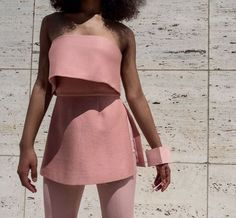#solange knowles