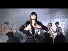 Sylwia Grzeszczak - Karuzela (official video)