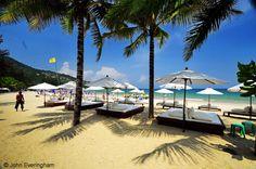 Thailand_Phuket_Kamala_Beach_map_beach_views_6184_1.JPG (1200×797)