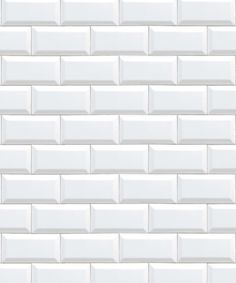 The white subway tile wallpaper is clean, bright & minimal. It's a beautiful realistic replica of the bathroom & kitchen tile trend. Shop with Afterpay! Bathroom Wallpaper Trends, Tile Wallpaper, Kitchen Wallpaper, Wallpaper Roll, Iphone Wallpaper, White Subway Tile Bathroom, White Tiles, Small Bathroom, Bathrooms