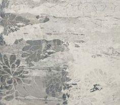 Urban Edge Ceramics - Tiles Style & Design - Richmond Melbourne - Industry