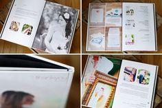 Studio Look Book For Photographers 3