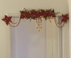 Indian door decoration for party Diwali Decoration Items, Diwali Decorations At Home, Decoration For Ganpati, Festival Decorations, Handmade Decorations, Diwali Party, Diwali Diy, Diwali Craft, Diwali Celebration