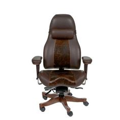 mini mesh 2 office chair office chairs sit back relax pinterest