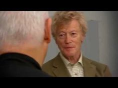 Roger Scruton - Why Beauty Matters (2009) - BBC documentary