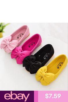 Rushed Bowtie Chaussure Enfant Fille Candy Color Children Shoes Girls  Princess Fashion Sandals Kids Designer Single New. a000df8938c7