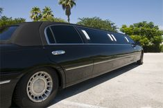 Here are pictures representing our Wedding Limousine Service, give us a call today: (320) 310-4687