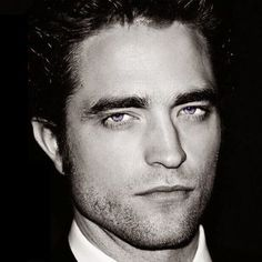 Rob Pattinson 360 ~ from every angle