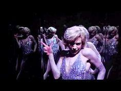 "Renee Zellweger singing ""Roxy"" in the movie Chicago (2002) . . . YouTube Video: http://www.youtube.com/watch?NR=1=J-_HTUapDQo=fvwp"