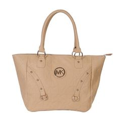 MK outlet online store.More than 70% Off.It's pretty cool (: just check image! | See more about michael kors, michael kors tote and totes.