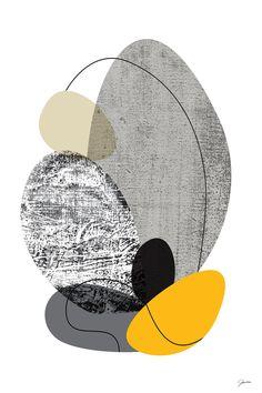 Abstract Art as well as I. – Buy Abstract Art Right Modern Art Prints, Modern Wall Art, Framed Art Prints, Contemporary Art, Modern Art For Sale, Office Deco, Mid Century Modern Art, Wall Art Sets, Geometric Art
