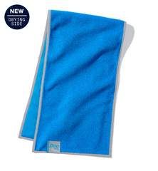 Duomax Cooling Towel Cooling Towels Best Sellers New Inventions