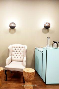 MYSSAGE Spa Interior Lounge. - www.myssage.de  #spainterior #interior #inneneinrichtung #spa