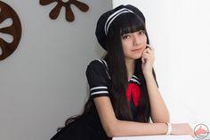 Sailor Lolita - Google Search