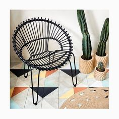 Target Bucket Chair by Opalhouse Black Outdoor Patio Decor Furniture    #homedecor #interior #design #gray #decorate #decor #ideas #white #apartment #modern #rustic #country #bedroom #cozy #styles #farmhouse #unique #luxury #living room #lush #rosegold #f