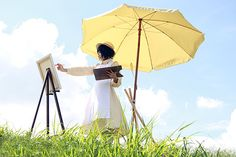 Ponyo, Spirited Away - awesome Studio Ghibli cosplays | moviepilot.com
