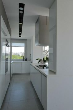 Apartamento Diseño Minimalista