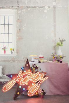 Knot & Pop Weddings