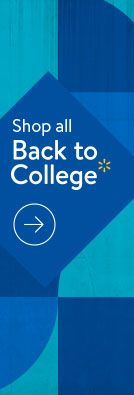 Shop for Back to College Electronics in Back to College. Buy products such as Apple AirPods with Charging Case (Latest Model) at Walmart and save. Shoe Storage Bags, Storage Organization, Cube Storage, Storage Boxes, Brick Wallpaper Diy, Plastic Restorer, Shoe Box Organizer, Privacy Fence Screen, Slab Foundation