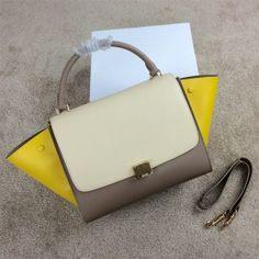 original celine handbags - 1000+ images about celine bag on Pinterest   Celine, Belt Bags and ...