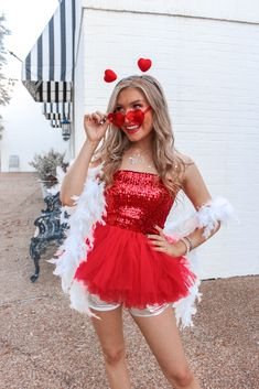 Girl Group Halloween Costumes, Hallowen Costume, Halloween Outfits, Diy Costumes, Sexy Halloween Costume Ideas, Different Halloween Costumes, Easy College Halloween Costumes, Halloween Inspo, Looks Halloween